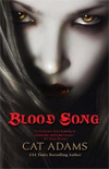 [Blood Song]
