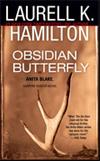 [Obsidian Butterfly]