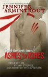 [Ashes to  Ashes]