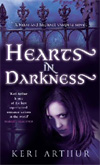 [Hearts in  Darkness]