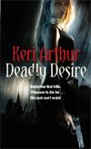 [Deadly Desire]