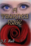 [A Thorned Rose]