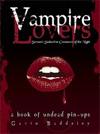 [Vampire Lovers]
