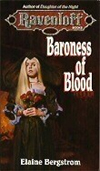 [Baroness of Blood]