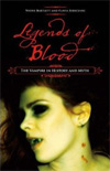 [Legends of Blood]