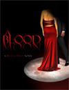 [A Blood Moon