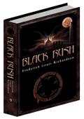 [Black  Rush]