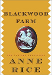 [Blackwood  Farm]