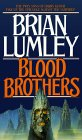 [Blood Brothers]
