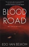 [Blood  Road]