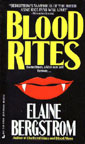 [Blood Rites]