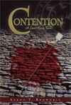 [Contention]