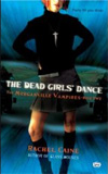 [The Dead Girls' Dance]