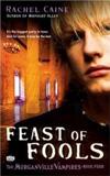 [Feast of Fools]