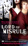 [Lord of Misrule]
