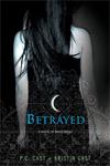 [Betrayed]