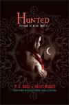 [Hunted]