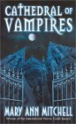 [Cathedral  of Vampires]