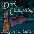 [Dark  Changeling]