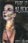 [Paint It Black]