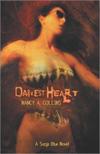 [Darkest Heart]