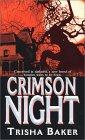[Crimson  Night]