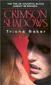 [Crimson  Shadows]