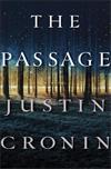 [The Passage]