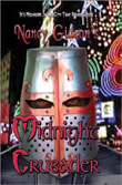[Midnight Crusader]