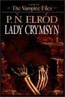 [Lady  Crymsyn]