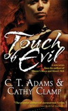 [Touch of  Evil]