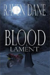 [Blood Lament]