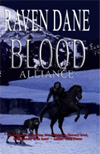 [Blood Alliance]