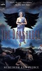 [The Darkangel]