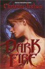 [Dark Fire]
