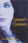 [Lianna's Children]