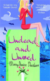 [Undead and  Unwed]