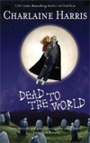 [Dead to the  World]
