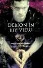 [Demon in My View]