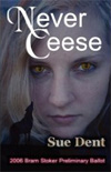 Never Ceese