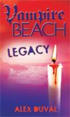 [Legacy]