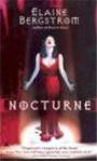 [Nocturne]