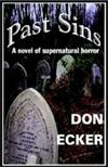 [Past Sins]