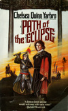 [Path of the  Eclipse]