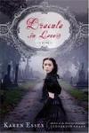 [Dracula in Love]