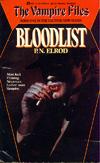 [Bloodlist]