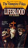 [Lifeblood]