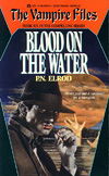 [Blood on the  Water]