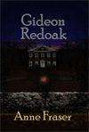 [Gideon Redoak]