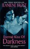 [Eternal Kiss of Darkness]